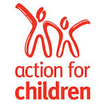 Action for Children Charity