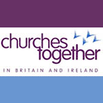 Churches Together in Britain and Ireland