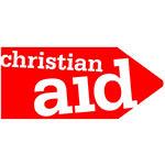 Christian Aid Charity