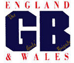 Girls Brigade England and Wales